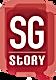 SgStory Logo_transparent_BG.png