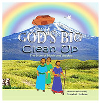 God's big clean up book Cover_1_2020.jpg