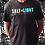 Thumbnail: SALT+LIGHT Solid Print T Shirt