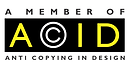 memeber_of_acid_logo.png