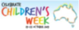 Children's Week 2019 header.png