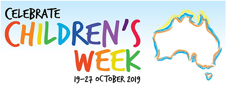 Children's Week 2019 header.png