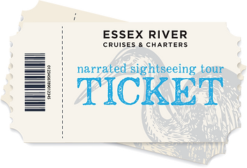 ERCtickets.png