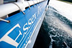 Essex River Cruises