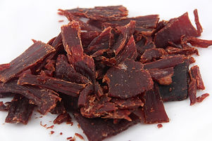beef jerky on white background.jpg