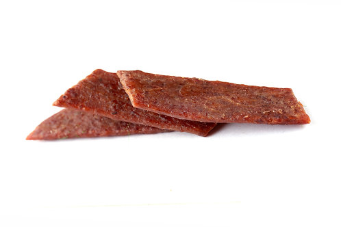 Jerky Ground & Formed  4 - 8oz Packages