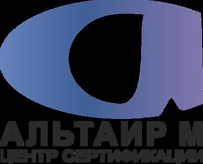 Альтаир ЦВЕТ.png