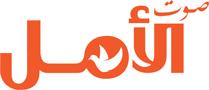 logo_90.png