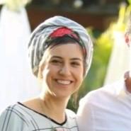 Noy Cohen-Shapira