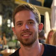 Yuval Hefetz