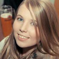 Julia Tulisov