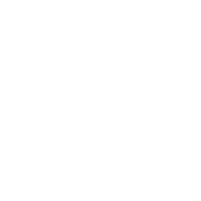Patterns for Illustrators-squiggle.png