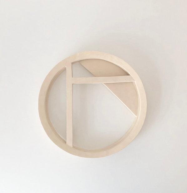 Nest bowl by Jitka Frouzova.jpg