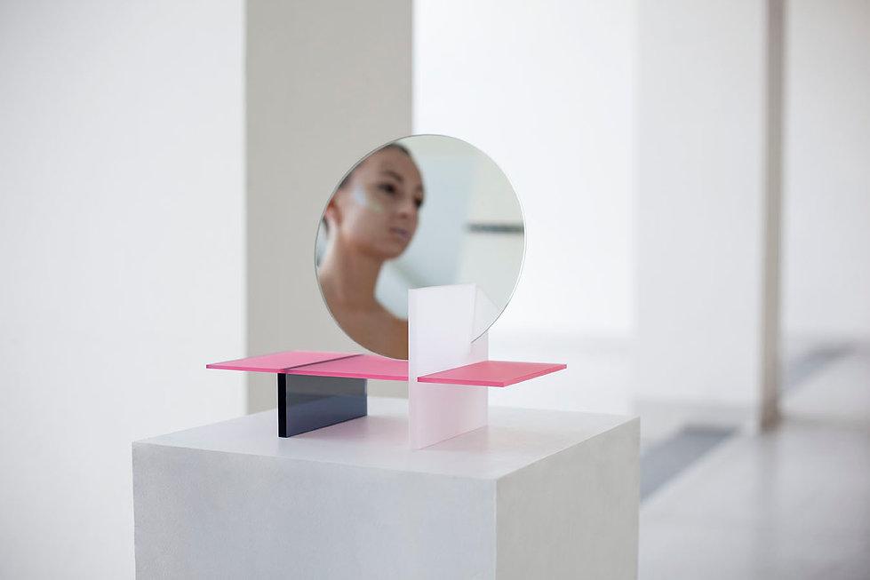 Mirrorlovers n.01 by Jitka Frouzová.jpg