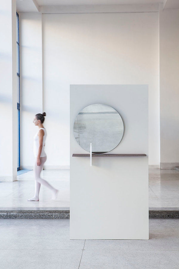 Mirrorlovers n.03 by Jitka Frouzová.jpg