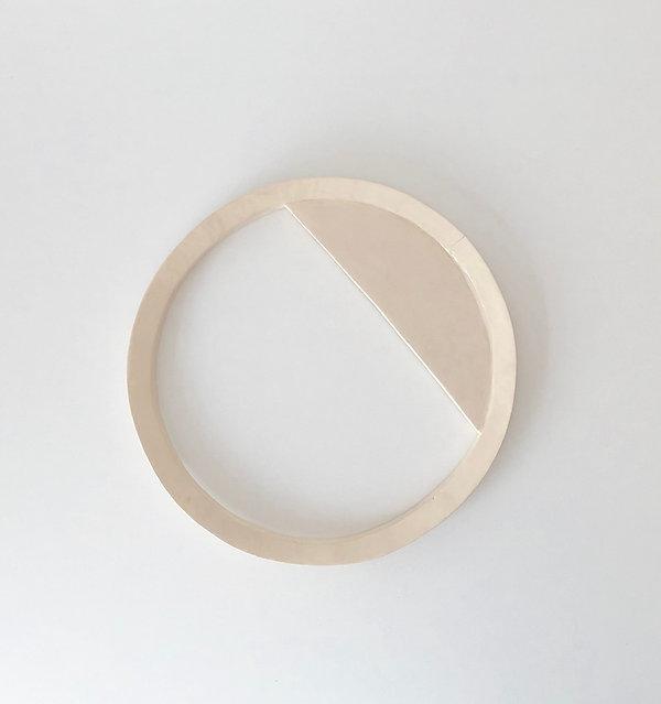 Nest bowl by Jitka Frouzová.jpg