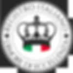 marchio_di_qualita_150.png
