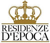 logo_residenze_text.jpg