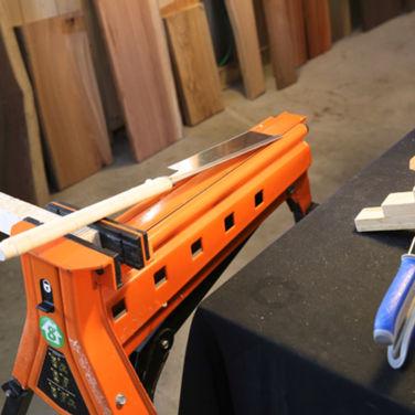 倉禾工具屋 (tools)