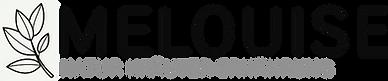 Melouise Logo jadegrün.png