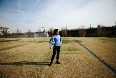 emily-ellis-soccer-13.jpg