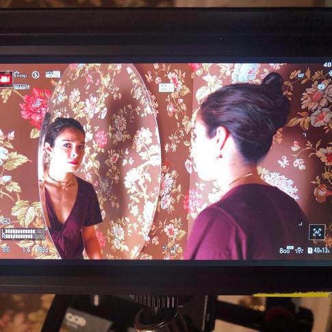 Aya Mirror.JPG