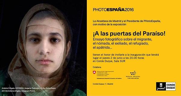 photoespana2016.jpg