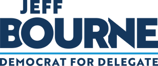 Bourne-FullColor-Logo-RGB.png