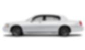 express taxi and limo service, transportation service Orange, NJ