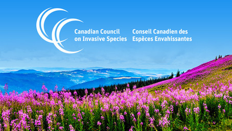 1st Annual National Invasive Species Awareness Week