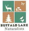 Buffalo+Lake+Logo.JPG