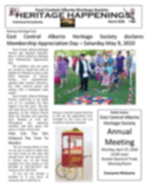Front Page March 2020.jpg