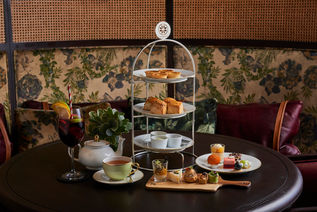 Regent_Tea_Lounge_012.jpg