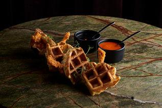 Manhattan_Chicken&Waffles_1.jpg
