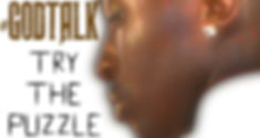 GODTalk Puzzle