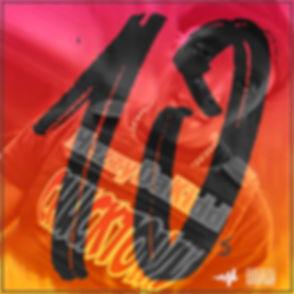 HDK 10 Audiomack.jpg