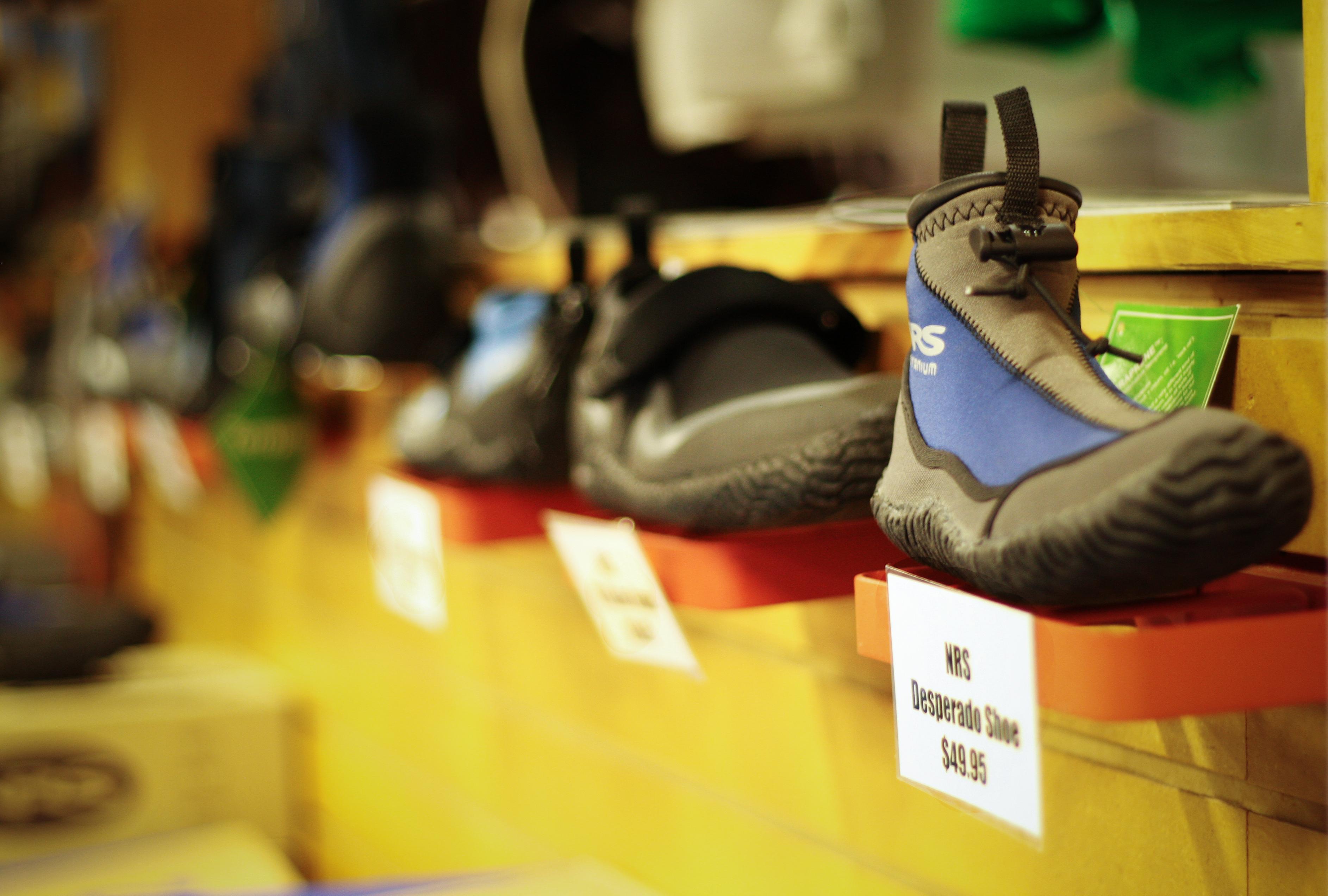 Shop ( Matt K)-2.jpg