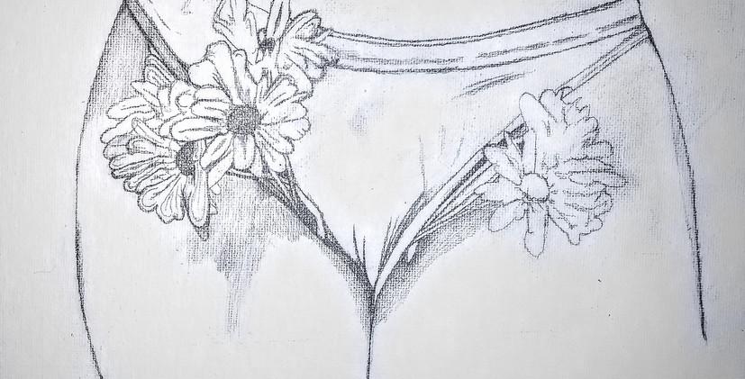 """Flower Power"""