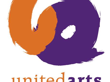 I, Justin Johnta Perry/JustJenusArt, am a 2021 Artist Support Grantee!