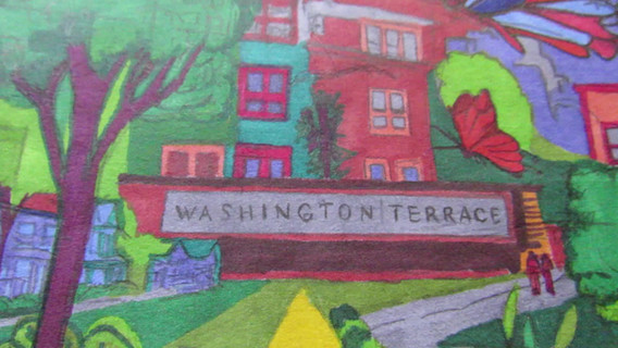 Washington Terrace Mural Artwork.mp4