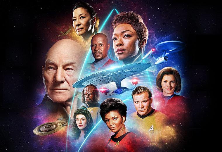 cbs-star-trek-united-black-lives-matter-