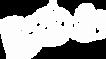SCVHH Logo
