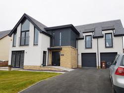 1197 - Fife House 2