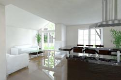 Internal view of a bungalow sketch proposal.jpg