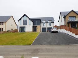 1197 - Fife House 3