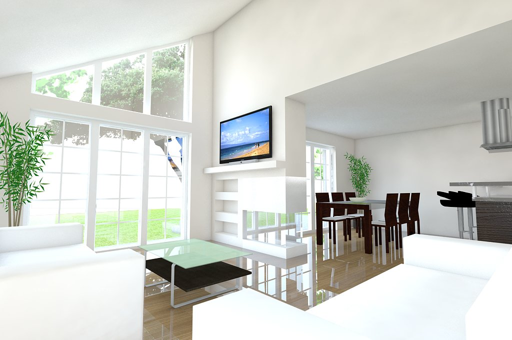 Interior render for a bungalow design concept.jpg