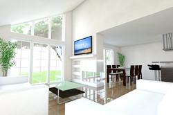 Interior render for a bungalow design concept.jpg