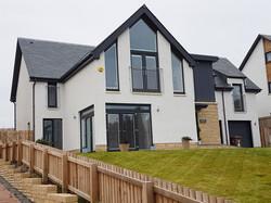 1197 - Fife House 1