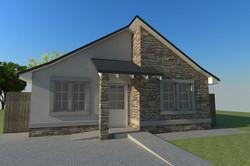 Residential Development - Bungalow concept.jpg