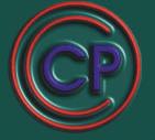 Citroplast.png